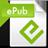 Les-zones-grises-des-relations-de-travail-et-d___emploi-1553030181_1553781374.epub - application/epub+zip