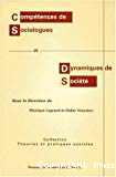 Comment rester sociologue ?