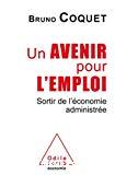 Un avenir pour l'emploi