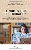 Le numérique et l'éducation