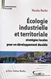 Ecologie industrielle et territoriale