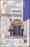 France, portrait social. 2004-2005