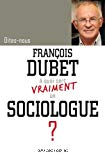 À quoi sert vraiment un sociologue ?