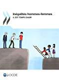 Inégalités hommes-femmes