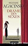Drame des sexes : Ibsen, Strindberg, Bergman.
