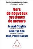 Vers de nouveaux systèmes de mesures.