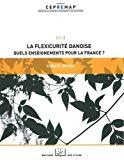 La flexicurité danoise : quels enseignements pour la France ?