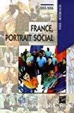 France, portrait social. 2005-2006