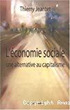 L' économie sociale