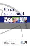 France, portrait social. Edition 2016