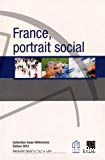 France, portrait social. Edition 2015
