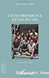 L'État-Providence et les jeunes