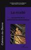 Cahiers du Genre, n° 47 - 2009/2 - La mixité au service de la performance économique