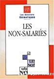 Les non-salariés.