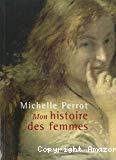 Mon histoire des femmes.