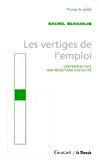 Les vertiges de l'emploi : l'entreprise face aux réductions d'effectifs.
