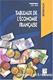 Tableaux de l'économie française. Edition 2001-2002.
