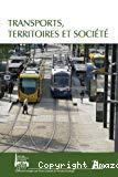 Transports, territoires et société