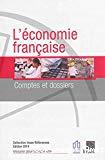 L'économie française. Comptes et dossiers. Edition 2014