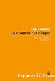 La revanche des villages