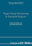 Target group monitoring in European regions : empirical findings and conceptual approaches