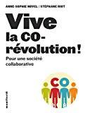 Vive la COrévolution !