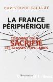 La France périphérique