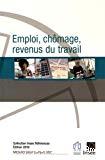 Emploi, chômage, revenus du travail. Edition 2016