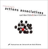 La professionnalisation des permanents des associations intermédiaires : de la solidarité citoyenne à l'emploi qualifié ?