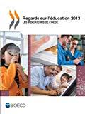 Regards sur l'éducation 2013