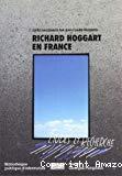 Richard Hoggart en France.