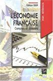 L'économie française. Comptes et dossiers. Edition 2009