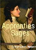 Apprenties Sages