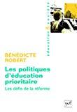 Les politiques d'éducation prioritaire