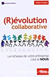 (R)évolution collaborative