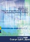 OECD project