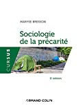 Sociologie de la précarité