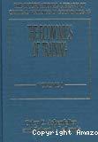 The economics of training. Volume I : Theory and measurement ; volume II : Empirical evidence.