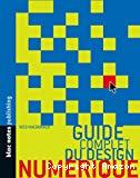 Guide complet du design numérique.