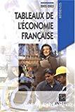 Tableaux de l'économie française. Edition 2002-2003.