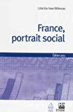 France, portrait social. Edition 2013