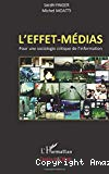 L'effet-médias