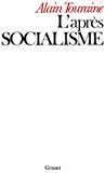 L'après-socialisme