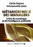 Métamorphose des managers