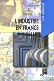 L'industrie en France. Edition 2006.