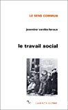 Le travail social