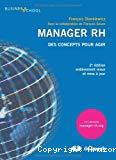 Manager RH
