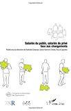 Salariés du public, salariés du privé face aux changements