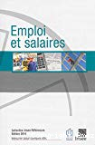 Emploi et salaires. Edition 2014