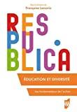 Éducation et diversité